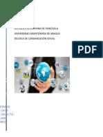 INFORME DE CIENCIA Y TECNOLOGIA.docx