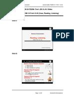 19-06-26 PGDM 10-Trim1-S-04 (Case, Reading, Listening) - Handout