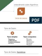 12 - Slide_Vídeo 3.pdf
