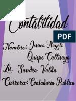 Contabilidad .pdf