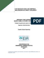 CanoMariana_2017_PlanNegocioEmpresa.pdf