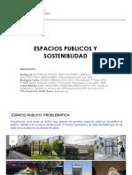 LOS ESPACIOS PUBLICOS  Y LA SOSTENIBILIDAD.pdf