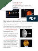 TEMA 9  CIENCIAS III U..pdf