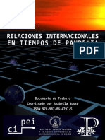 Busso - RRII en tiempos de pandemia-CONTROL 2.pdf