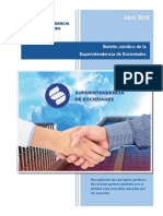 normas supersociedades.pdf