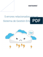 5_errores_relacionados_con_un_sistema_de_gestion_empresarial_V1.1