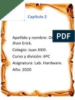 Orellana Nº2.docx