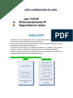 Material_teórico Instalación y configuración de redes