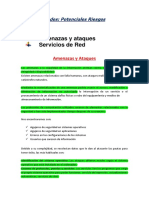 Material_teórico Redes_Potenciales Riesgos