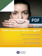 TENHO-TRANSTORNO-BIPOLAR-E-AGORA