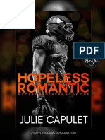 1. Hopeless Romantic-2.pdf