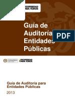 AAA CONTROL AUDITORIA interno (1).pdf