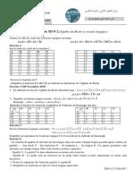 TD2 (2016-2017).pdf