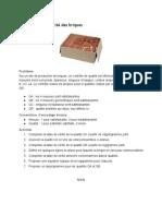 td-controle-brique-combinatoire.pdf