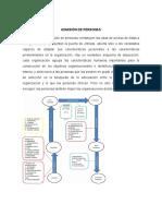 PROTOCOLO 2 ADMISION DE PERSONA