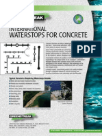 International_Waterstop_Brochure