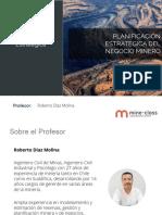 pnm1.pdf