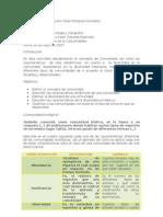 Act02jpomposo Ecologia de las Comunidades