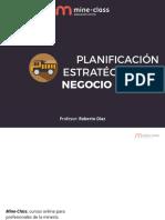 Libro_de_Planificación_Estratégica_del_Negocio_Minero