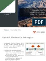 pnm2.pdf