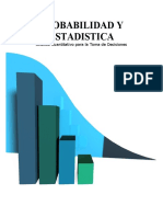 PTD-Análisis 2 - 2.docx
