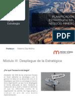 pnm3.pdf