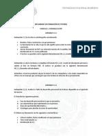 Instrucciones_del_Tema_1.1