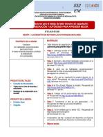SESIÓN 1CUADERNILLO DE ORIENTACIONES TALLER INTENSIVO DE CAPACITACIÓN ok.docx