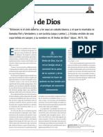 El_Verbo_de_Dios.pdf