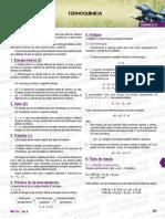 ime_ita_apostila_quimica_II_vol_4.pdf.pdf