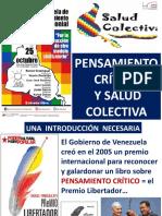 pensamiento critico y salud colectiva (1)