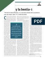 La_bella_y_la_bestia_parte_1.pdf