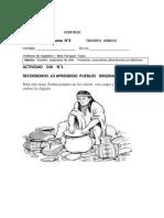HISTORIA  TERCERIO   BASICO  LUNES   22 DE AGOSTO  2020.docx