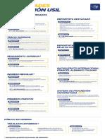 beneficios-por-modalidad.pdf
