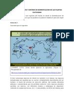 CENTROS_DE_ORIGEN_Y_CENTROS_DE_DOMESTICA