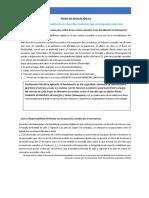 FICHA DE APLICACION 01 - rojas tarrillo nelson alamiro (arquitectura)