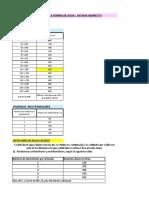 SIST.INDIRECTO-HIDRONEUMATICO-10 JUNIO 2020 (1)