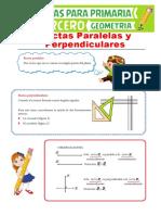 Rectas-Paralelas-y-Perpendiculares-para-Tercero-de-Primaria.pdf