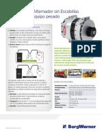 Delco-55SI-Sheet-SPANISH-6-20.pdf
