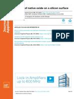 Native_Oxide_Silicon_1.347181.pdf