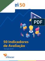 APEI50_Artigo_50_Indicadoresde_Inovacao