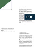 Contabilidad_y_Presupuesto_en_la_Adm_Publica.pdf