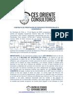 CONTRATO PRESTACIÓN DE SERVICIOS LEGALES_RECURSO DE PROTECCIÓN CONTRA AFP MODELO.pdf
