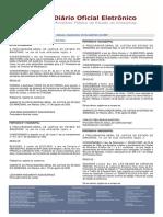 DiarioOficialMPAM-2020-09-02