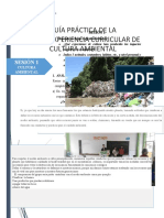41743_7001152838_04-17-2020_201930_pm_guia_1___GRUPO_CÁCEDA_LI_WENDY
