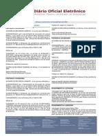 DiarioOficialMPAM-2020-09-03