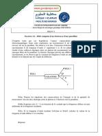 Serie1_Chimie_Quantique_avec_correction_2015