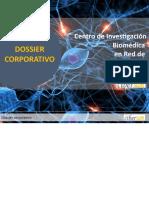 Dossier-CIBERSAM-v3.0