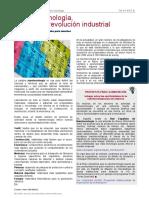 ARTICL - NANOTECNOLOGIA NUEVA REVOLUCION INDUSTRIAL.pdf