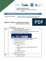 PROGRAMA DEL ENTRENAMIENTO A FACILITADORES, MODALIDAD VIRTUAL. 1 (1)